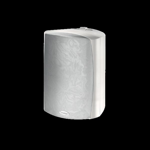 Stylus 370 (White)
