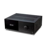 avm_70-front-high-angl_50510422161_o
