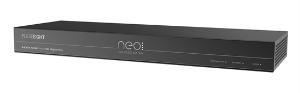 Neo 4 Pro