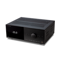 avm_90-front-high-angl_50510421906_o