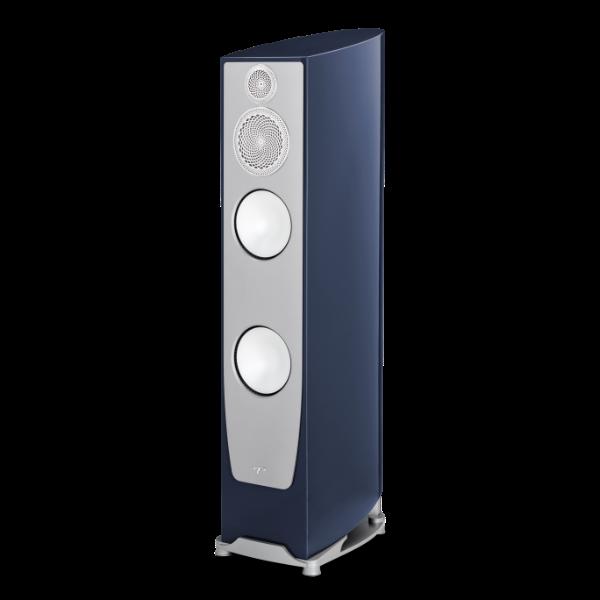 Persona 7F (Aria Metallic Blue)