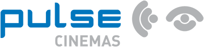 pulse-cinemas-logo