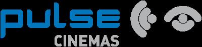 pulse-cinemas-logo