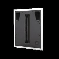 RVC-12SQ (White/Paintable)